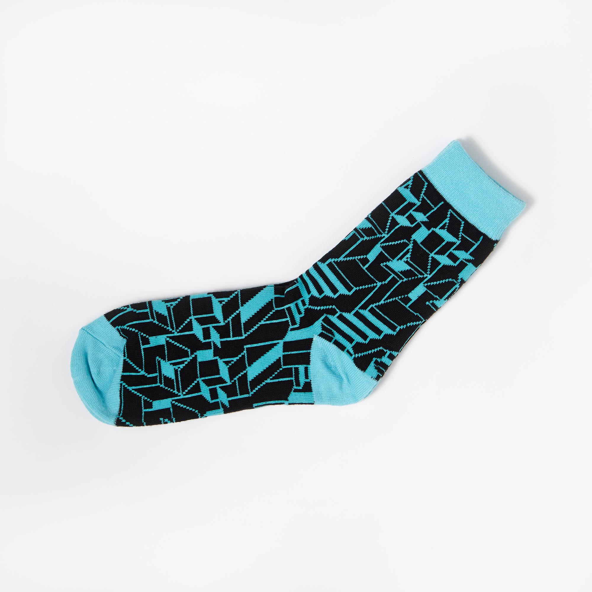 Matter Socks