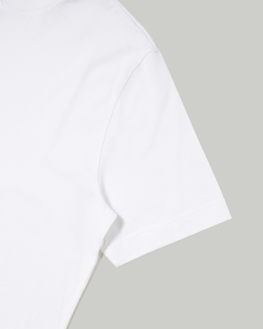 Barbour White Label